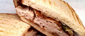 other_sammich_cropped